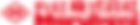 marubeni-png-file-marubeni-logo-svg-1280