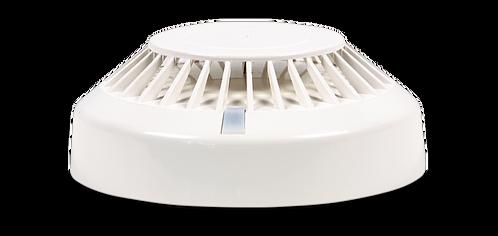 Universal heat detector - TUN-4046- Polon Alfa
