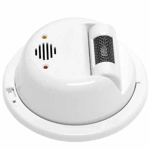 Takex Flame Sensor- 2000E
