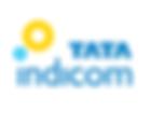 Tata-Telecom-logo-design.png