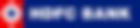 HDFC_Bank_logo-700x138.png