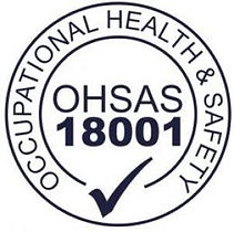 ohsas-18001-certified-500x500.jpeg