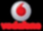 Vodafone-Logo-png-download.png