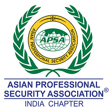 APSA-Asian-Professional-Security-Associa