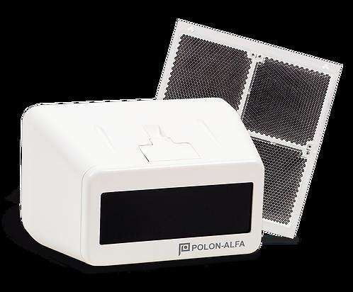 Beam smoke detector - Polon Alfa