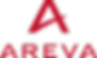 Areva_Logo.svg.png