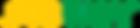 Subway-logo-2016.png
