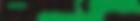 Feedback-Infra-Logo_.png