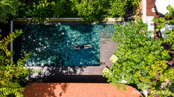 Premier Pool Villa Top View 03