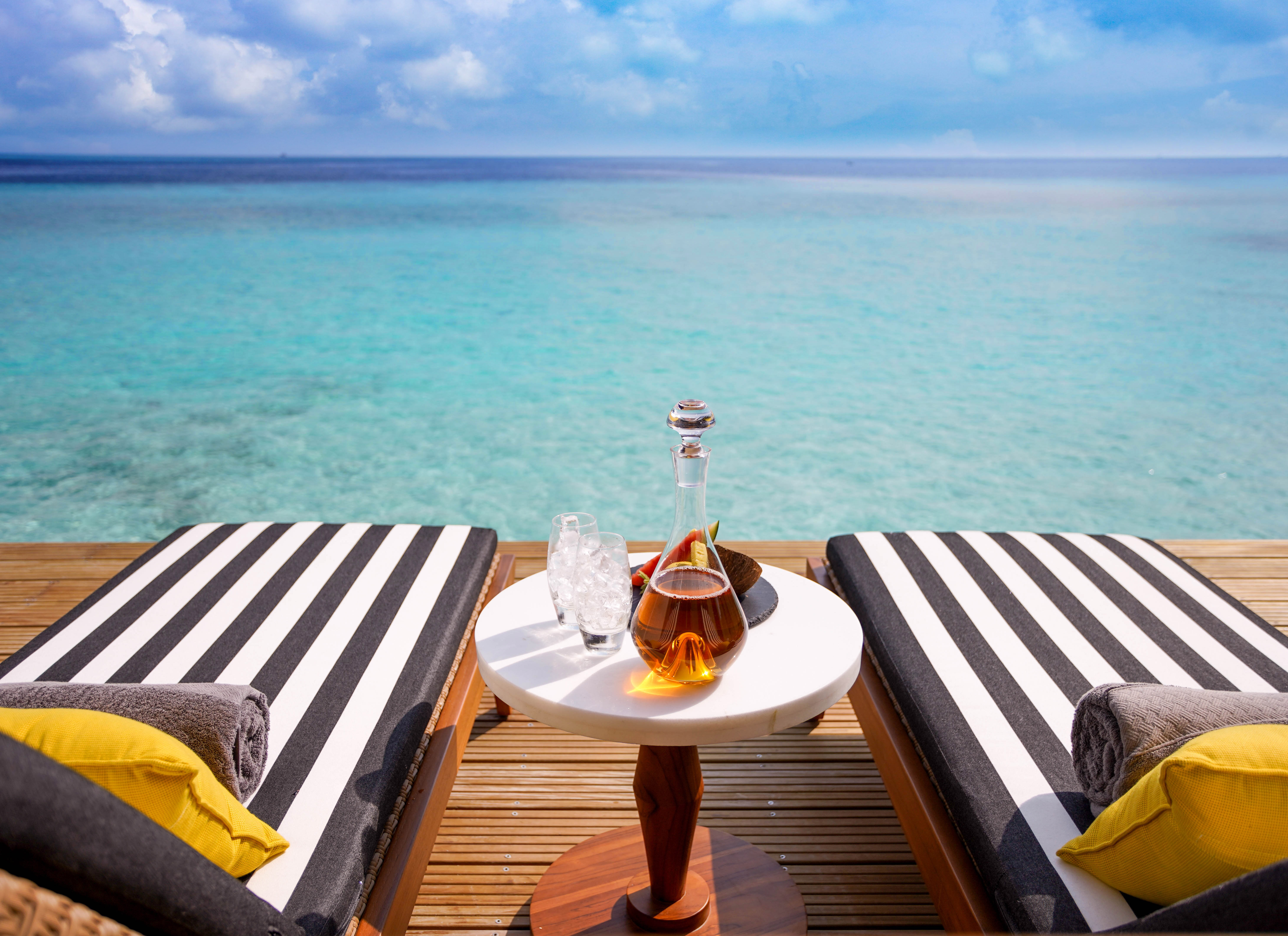 SAii Lagoon Maldives - Overwater Villa_o