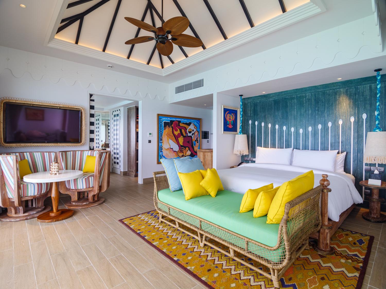 SAii Lagoon Maldives_Water Villa 6