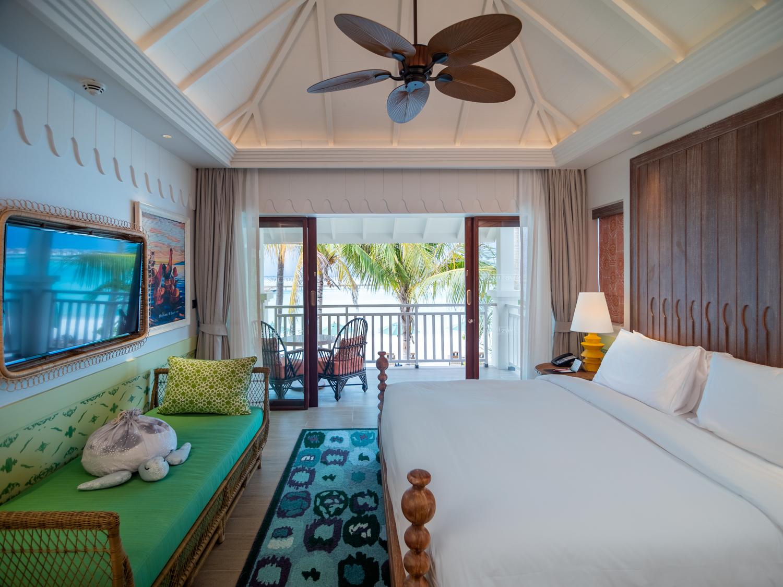 SAii Lagoon Maldives_SkyRoom 1
