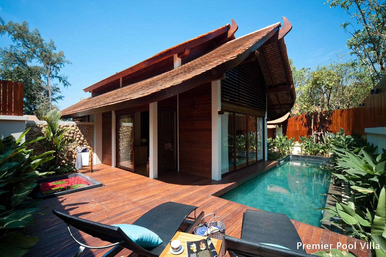Premier Pool Villa With Pool 03