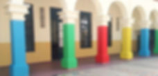 arcades2_edited.jpg