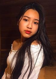 Sonia_Xiang.png