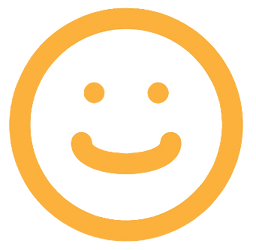 smiley%209_edited.png