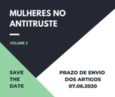 Save the Date WIA Livro III (2).png