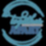 Together_Apart_Logo.png