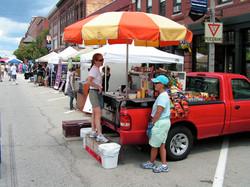 Market Days 15JULY11 (64)
