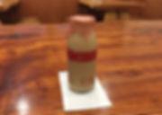 cf-milk.jpg