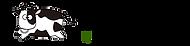 uemura-logo.png