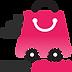 logo(6)_100px.png