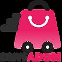 logo(6).png