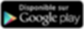 Logo-Disponible-sur-Google-play_full_ima