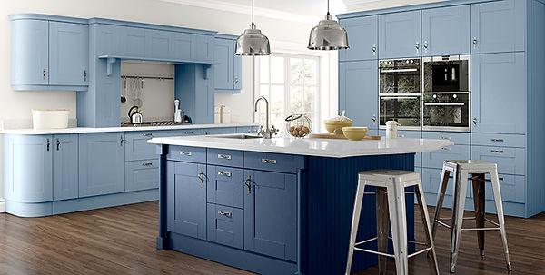 Malham Painted Collection Noir Blue.jpg