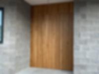 Sally Kerby Door2.PNG