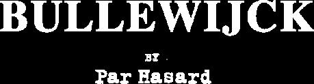 bullewijck_logo.png