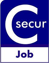 C-secur Job - logo 800.jpg