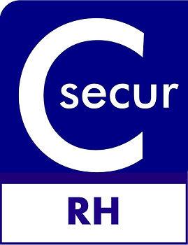 C-secur RH - logo.jpg