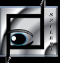 Logo-horizontal-Szelest.png