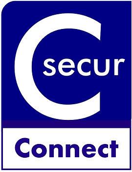 C-secur Connect - logo.jpg