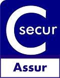 C-secur Assur - logo - 800.jpg