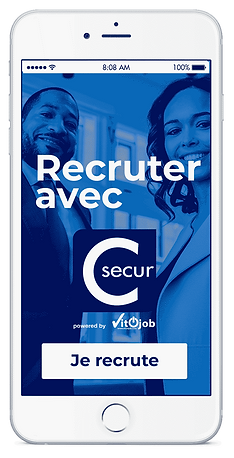 recruter-avec-c-secur-compress.png