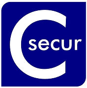 C-Secur-bleu.jpg