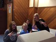 Youth Group 2019 A.jpg