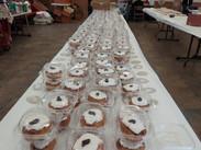 2021 Donut Day E.jpg
