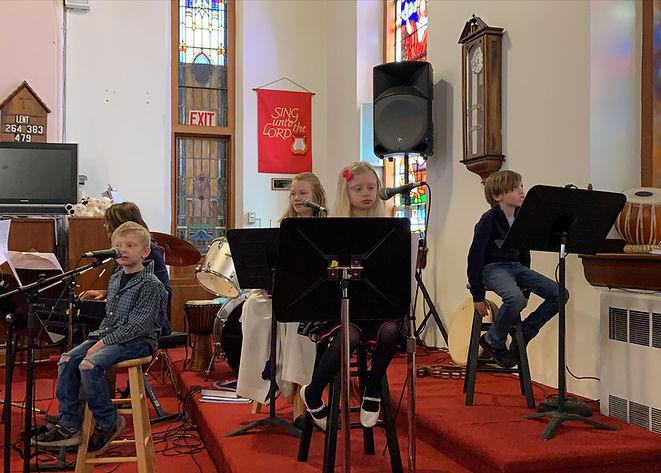 Jr Choir.jpg