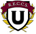 Color RECCS U  Logo small vs.jpg