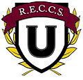 Color RECCS U  Logo small vs.jpg