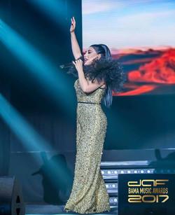 daf BAMA Performance 2017 (23)