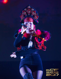 daf BAMA Performance 2017 (31)