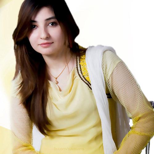 Gul Panra