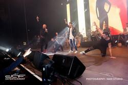 daf BAMA Performance 2015 (32)