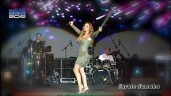 daf BAMA Performance 2016 (92)