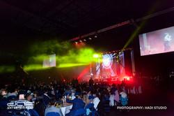 daf BAMA Performance 2015 (35)