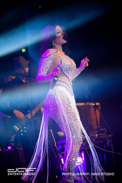 daf BAMA Performance 2015 (22)